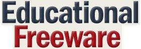 EDUCATIONAL FREEWARE