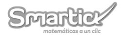 smarticks