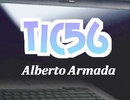 TIC 56